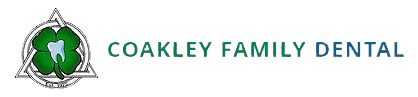 Coakley Family Dental